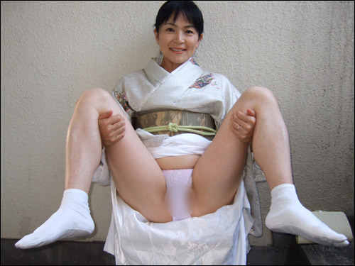 Keito miyazawa is a wild asian angel that loves riding a cock 8