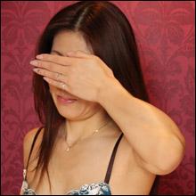 【激アツ風俗嬢ハメ撮りレポート】新横浜・デリバリーヘルス『乱妻 新横浜店』あやか