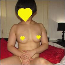 【マジ惚れ風俗】敏感ホテヘル嬢はご奉仕テクも一級品だった!!