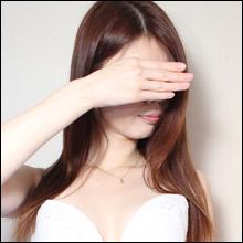 【激アツ風俗嬢ハメ撮りレポート】新橋・デリバリーヘルス『スクールメモリー』みなみ