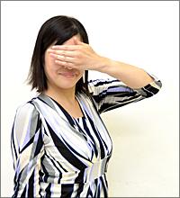 miduki0820_miduki.jpg