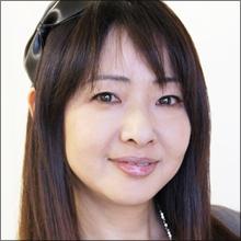 40歳過ぎたら性欲爆発!? 「あまちゃん」出演のぶっちゃけ女優が大胆告白!!