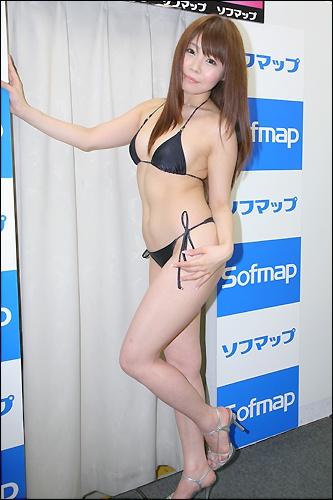 minami0522_02.jpg