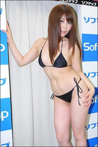 minami0522_03.jpg