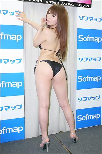 minami0522_04.jpg