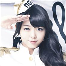 AKB48峯岸みなみ「お泊まり愛」発覚で解雇か…「男遊び激しすぎ」の声も