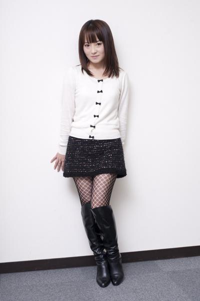 misaki_DSC3410TOP.jpg