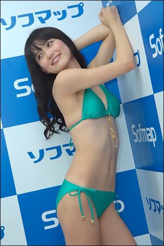 mishima0124_07.jpg