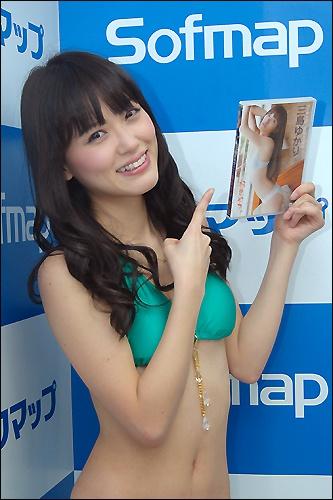 mishima0124_08z.jpg