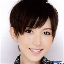 AKB48光宗薫が脱退! 精神面を病むほどのプレッシャーに苦しんだ19歳