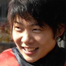 「まだまだ子ども」の三浦皇成、ほしのあきの調教でオトナになれるか?