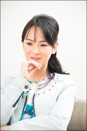 miwahitomi_TAC3314.jpg