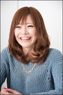 miyabi_DSC6918.jpg