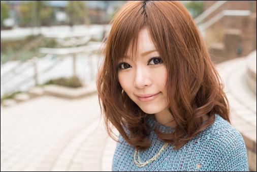 miyabi_DSC7024.jpg