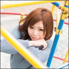 デリ嬢を呼んで3P経験も! ヤンチャすぎる20歳のAV女優・MIYABI