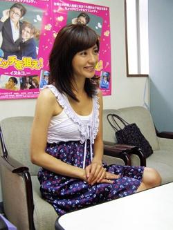 miyauchi_sub01.jpg