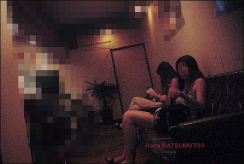 miyazakiDSC01878.jpg
