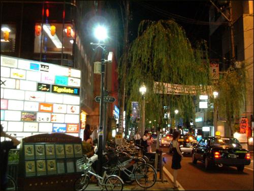 miyazakiDSCF0027.jpg