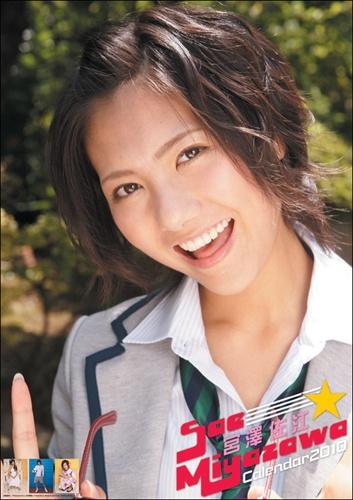 miyazawasae2010.jpg