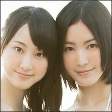 AKB48、SKE48ら超人気アイドルの「使用済み水着」がヤフオク出品で問題に