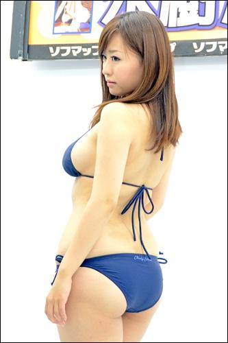 mizuki0619_05.jpg