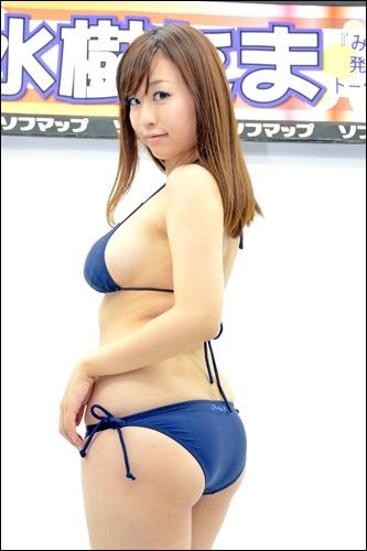mizuki0619_08.jpg