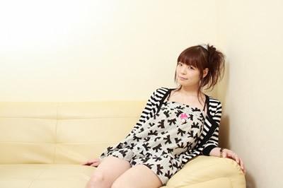 mizuki_sub02.jpg