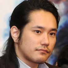 小雪への愛、性教育、自慰バナまで赤裸々に語った「正直俳優」松山ケンイチ