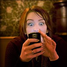 気まずい偶然…出会い系サイトで知人女性と遭遇した男たち
