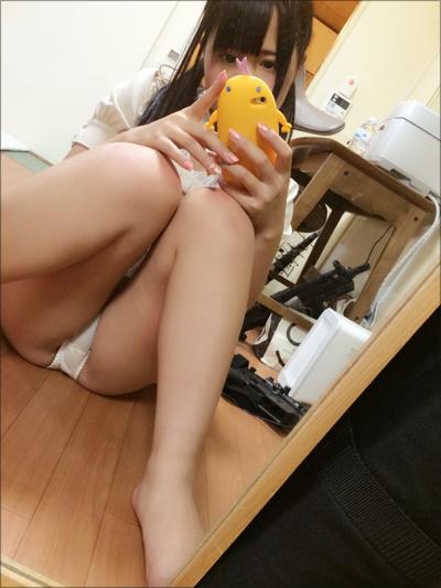 momi_002.jpg