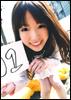 momoi0511_03.jpg