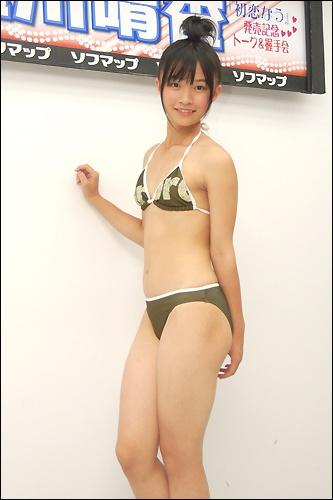 momokawa0725_03.jpg