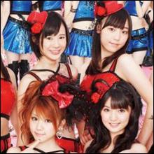 詐欺事件多発、メンバーのストレス…AKB48が浸透させた「握手会商法」に限界