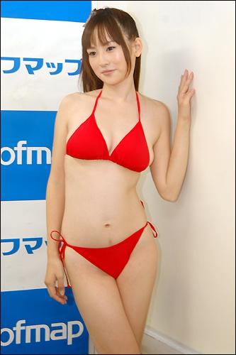 morikawa1008_08.jpg
