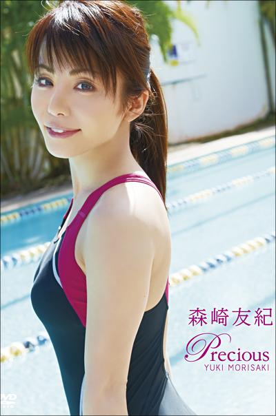 morisaki0527_main05.jpg