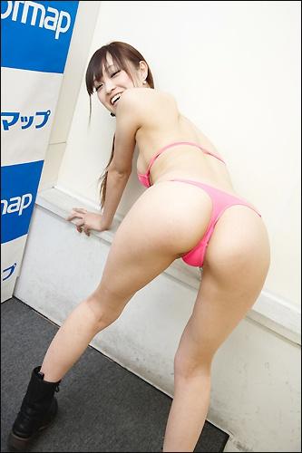 morishita0110_06.jpg