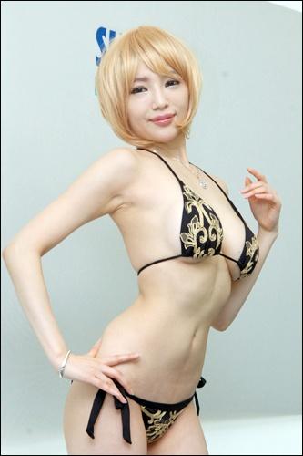 morishita0429_09.jpg