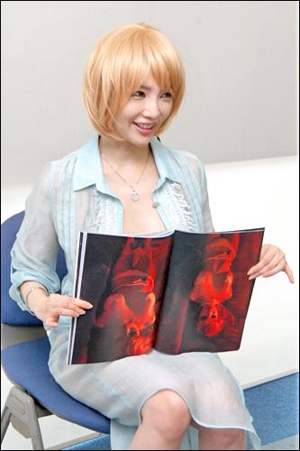 morishita0429_13.jpg