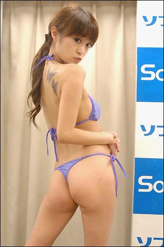 morishita1002_04.jpg