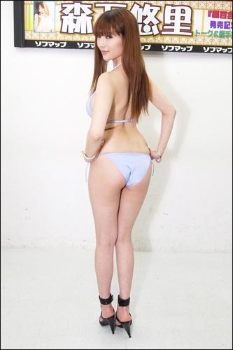 morishita_4043166.jpg
