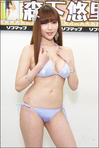 morishita_4043167.jpg
