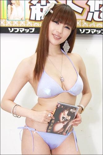 morishita_4043180.jpg