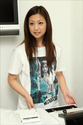 mosatsu_ayaka04.jpg