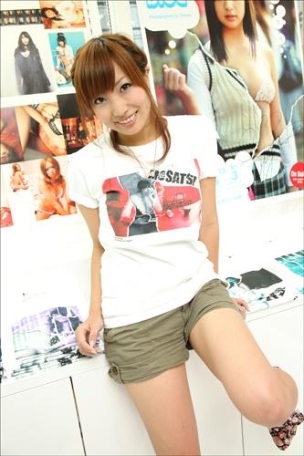 mosatsu_kana02.jpg