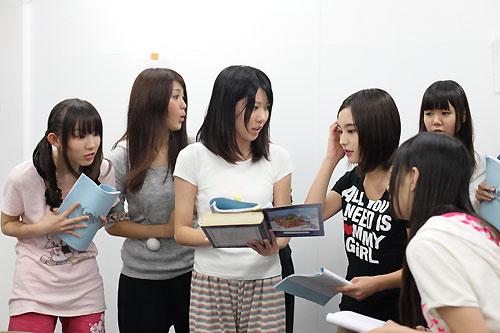mosikamo_7299.jpg