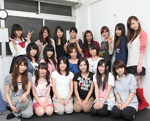 mosikamo_7384.jpg