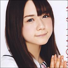 「ちょっと漏らした…」HKT48・村重杏奈が師匠・指原を見習い失禁告白?