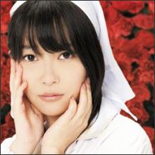 指原莉乃「セフレメール」発掘!! AKB48のツラさも吐露していた