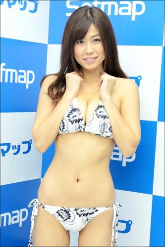 nagasaku1015_02.jpg