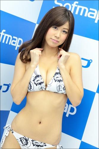 nagasaku1015_09.jpg